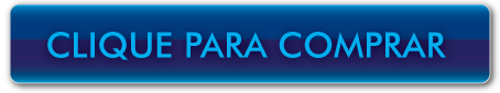 Comprar o Livro - Ortodontia interceptiva - Protocolo de tratamento em duas fases