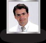 Prof. Adriano Porto Peixoto